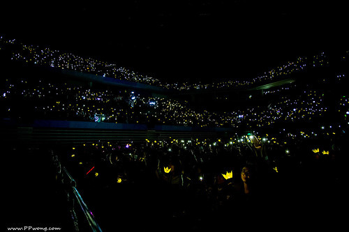 BIGBANG FM Shenzhen HQs 2016-03-13 (170)