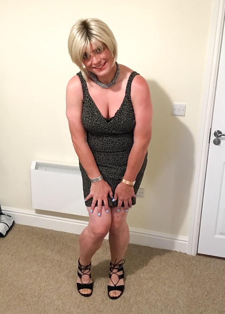 transgendered flickr