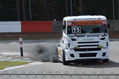 Truck GP Zolder 2016