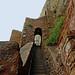 steps by Leo Reynolds