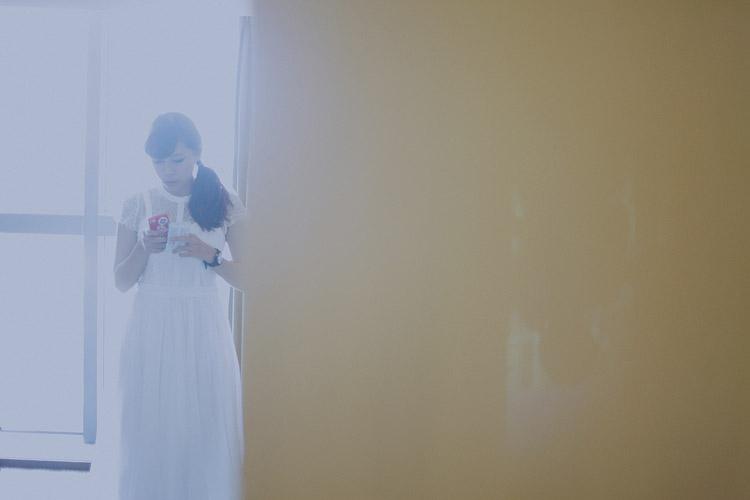婚禮攝影,純郁,宏宇,台南,婚攝,台糖長榮酒店,底片風格,自然風格,婚禮紀錄,婚禮記錄,情感,