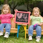 <3 U Mommy