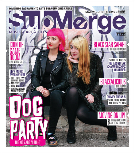 Dog-Party-M-Submerge-Mag-Cover