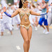 Carnaval Parade San Francisco 2015 by davidyuweb