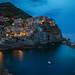 sul mare dell'amore by cherryspicks (on/off)