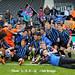 Bekerfinale Beloften KAS Eupen - Club Brugge 825