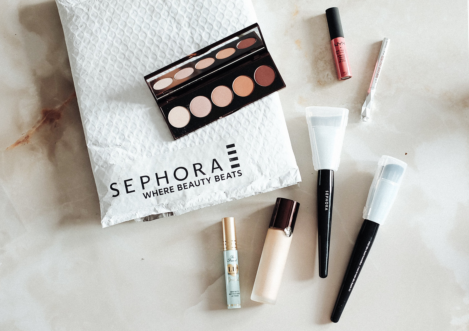Sephora PH Review - Camie Juan (1 of 44)