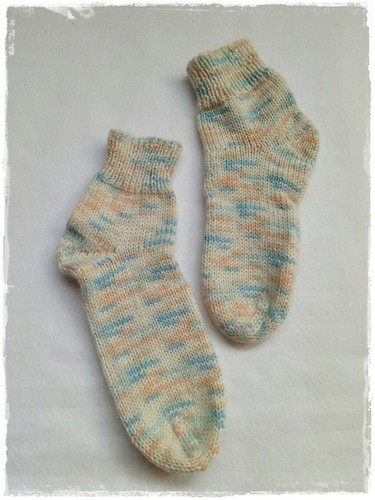 Socks_16_07_001