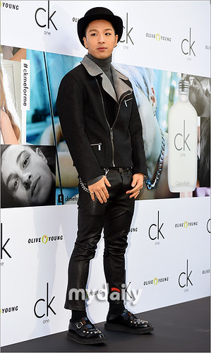 Taeyang-CKOne-Press-20141028__211