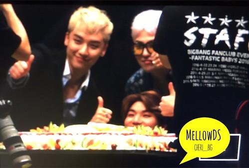 Big Bang - FANTASTIC BABYS 2016 - Fukuoka - 27apr2016 - cheri_big - 01