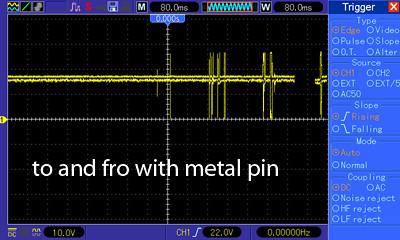 zebra_b_metal_pin