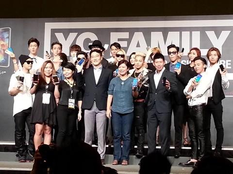 YGFamilyConcert-Press-Con-Singapore-20140912(13)