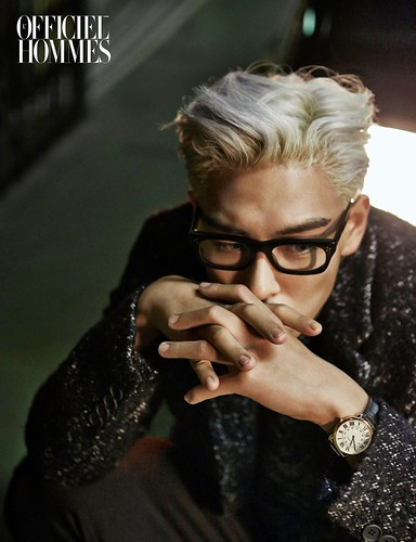 TOP-LOfficielHomme-Magazine-Jan2015-2