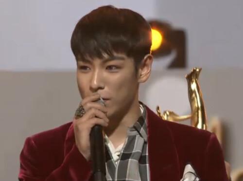 Big Bang - Golden Disk Awards - 20jan2016 - goldendisc - 04