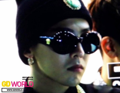 BIGBANG_NONA9ON-party-Seoul-20140911(26)