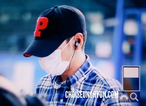 BIGBANG Seoul ICN to Zhongshan 2016-07-21 (37)