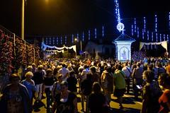 Casorate Sempione: Festa di San Tito 2016 :copyright: Lino Brunetti - 112