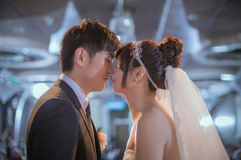 20150404晶宴會館民生觀婚禮記錄 (230)