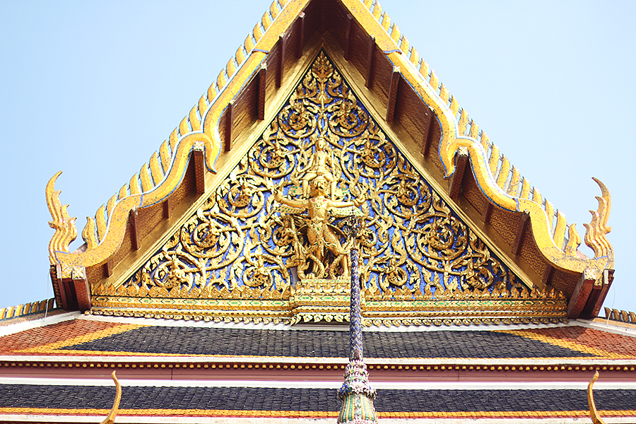 Temple-of-the-Emerald-Buddha_03