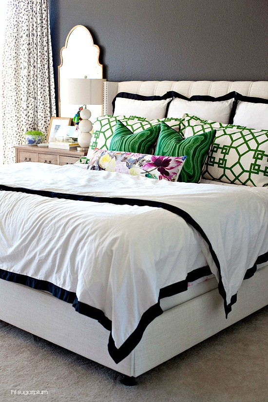 master bedroom redo ideas oak house design co