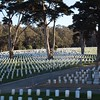 """I'd like to think that Ronald Reagan said it quite eloquently through his remarks at Arlington National Ceremony in 1982:  """"I have no illusions about what little I can add now to the silent testimony of those who gave their lives willingly for their count"""