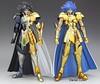 Saga - [Imagens] Saint Cloth Myth EX - Saga de Gêmeos Legend 17986848578_ce4cf4eca3_t