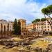 Roman Ruins-lakásátalakítás képek flickr