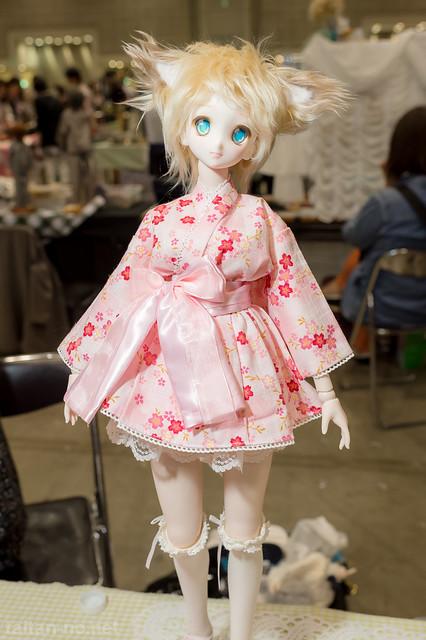 DollsParty33-214-DD-DSC_2039