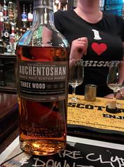 I <3 whiskey