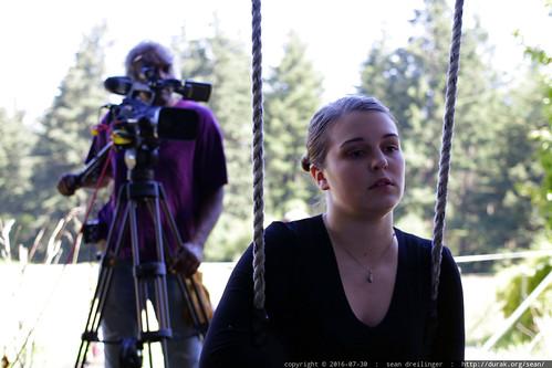 Good Dog Productions   48 Hour Film Project 2016   Beavercreek, Oregon, US    MG 5433