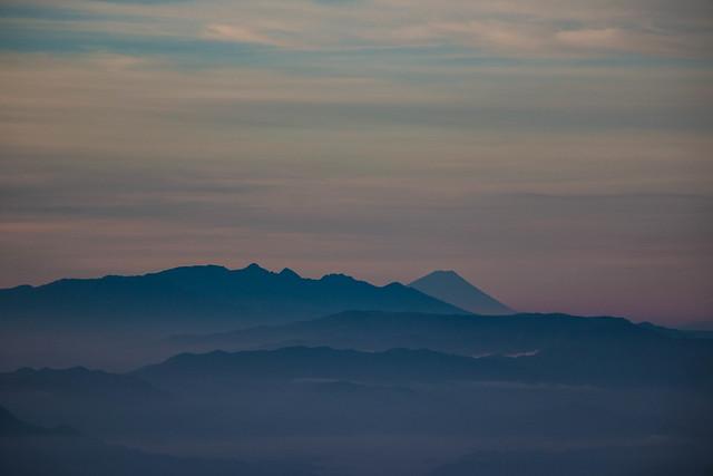 20150726-白馬岳-0909.jpg