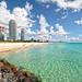 South Beach Miami - Florida by Andrea Moscato
