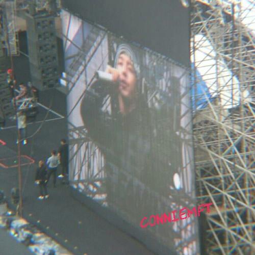 BIGBANG-ygfamilycon-shanghai-20140830(10)