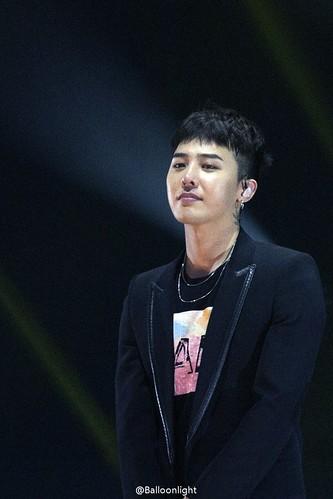BIGBANG VIPevent Beijing 2016-01-01 by Balloonlight (7)