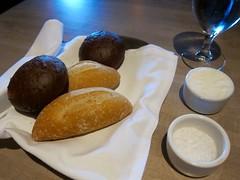 [Corona Del Mar] Five Crowns Restaurant & Stea…