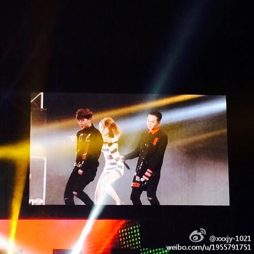 Wuhan-Fanmeeting-LQs-20141213-29