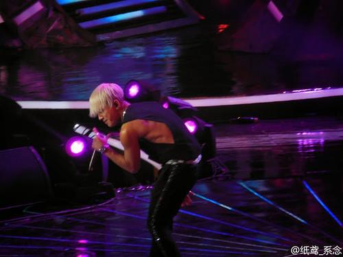 Taeyang-YoungChoice-Awards2014-beijing-more_111