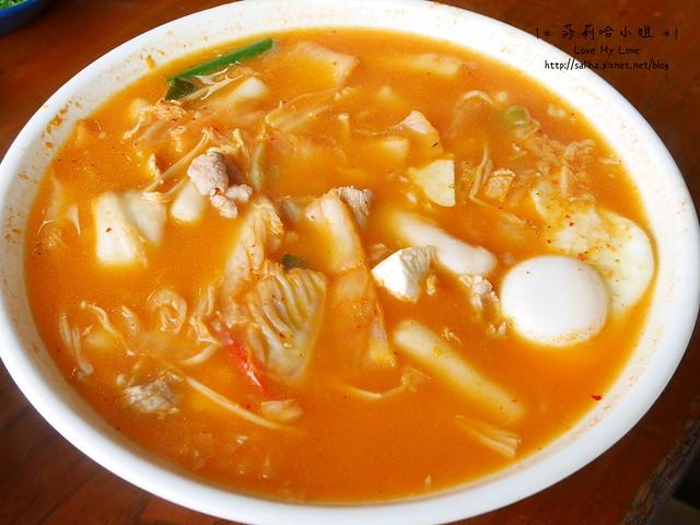 新竹竹北美食餐廳推薦十一街麵食館 (9)