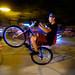 Bike Rave 2016-6 by ianflett