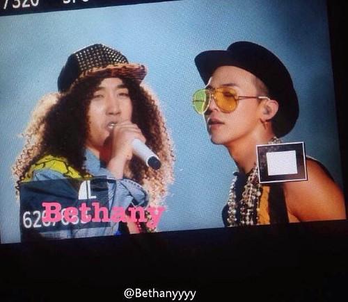 BIGBANG-YGFamilyCon-Shanghai-20140830(80)