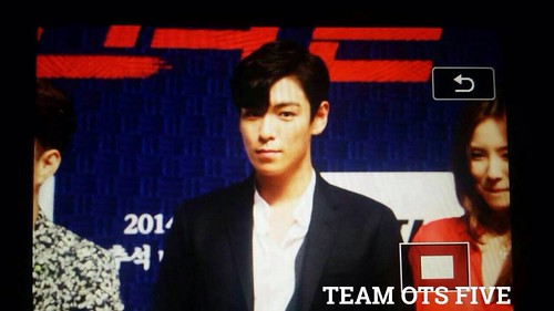 TOP_Tazza2showcase_fansites-20140805 (2)