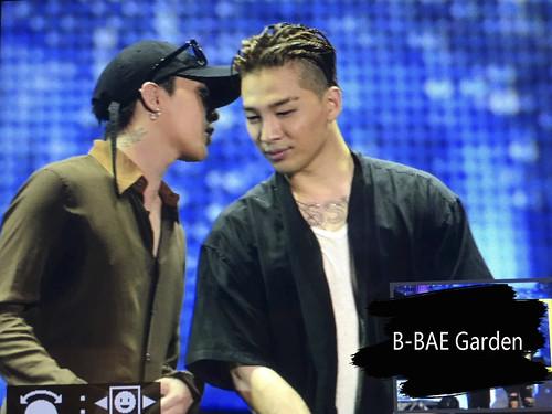 BIGBANG FM Chengdu 2016-07-03 more (28)