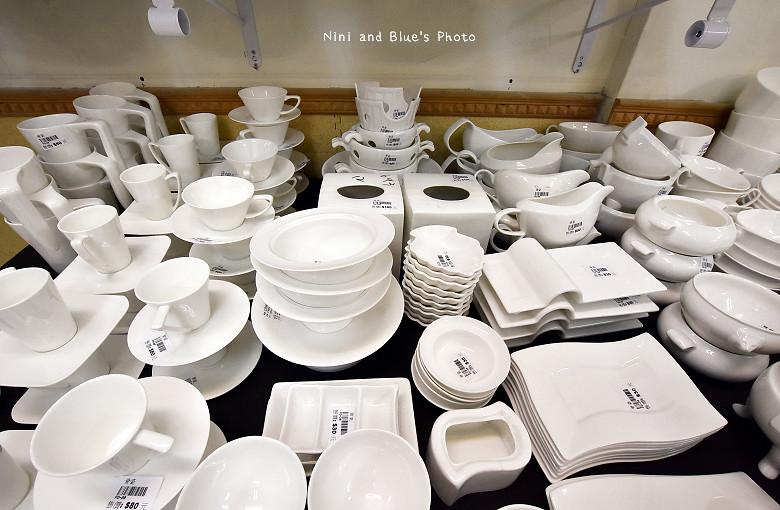 台韓實業台中骨瓷餐具批發杯盤日本碗盤30