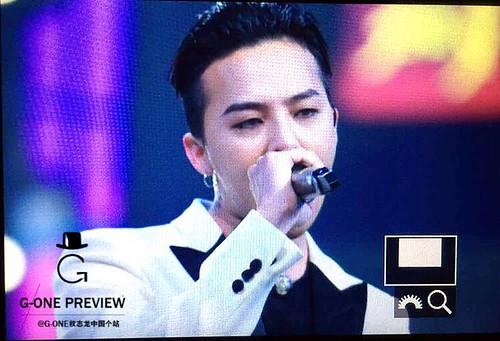BIGBANG Hunan TV 2015-12-31 (5)