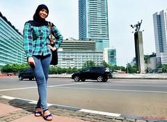City Tour  (6)
