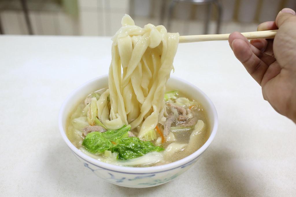 20150501中正-周記家常麵專賣店 (30)