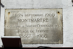 Photo of White plaque number 39491