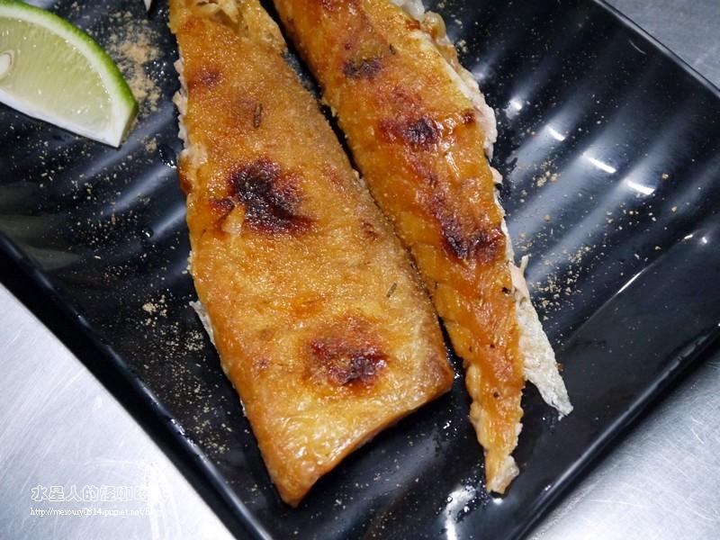 17368798035 a91f1e958b b - 熱血採訪。台中龍井【第一青海鮮燒物】鮮蚵、風螺、蛤蜊、龍蝦、大沙母一次滿足,