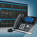Fonebell offers Call Management Software for Small Business