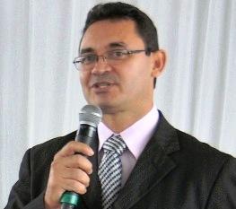 Presidente da Câmara de Santarém deve trocar o PSB pelo PSC, a convite do vice-governador